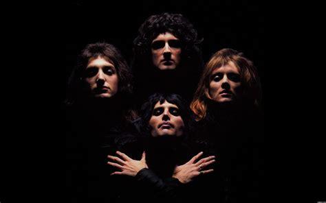 Queen Discography