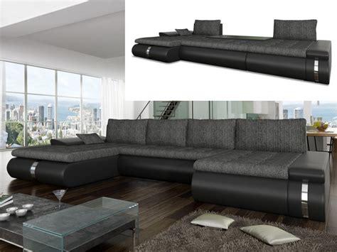 meuble et canapé com canape 196591 meuble et déco