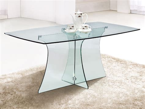 rectangle glass table top replacement rectangular glass top dining room table amazing best