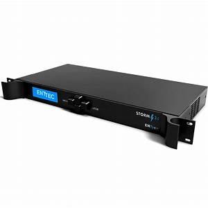 Enttec Storm 24 Artnet To 24 Dmx Output Ports Rj45 Ethernet