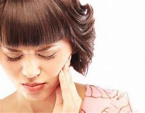 Остеохондроз межреберная невралгия симптомы и лечение