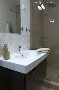 home bathroom renovations melbourne eastern south With bathroom renovations doncaster