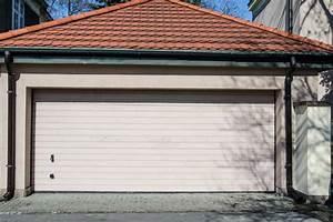 Garage Holzständerbauweise Preise : garage bauen preise was ist zu beachten www ~ Lizthompson.info Haus und Dekorationen