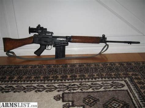 siege 308 sw armslist for sale 7 62 51mm nato 308 fal l1a1 battle
