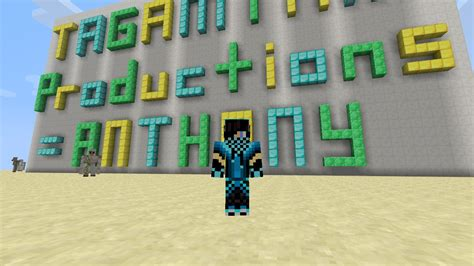 cool guy minecraft skin mods