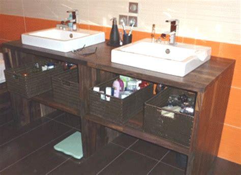 ou trouver un plan de travail en palissandre pour salles de bains ou cuisine chez 100 bois 33