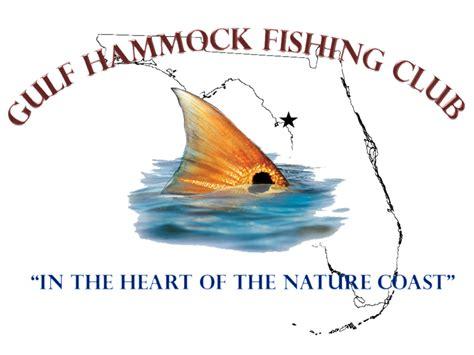 Gulf Hammock Club by Gulf Hammock Fishing Club Posts