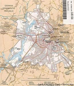 Berlin Hohenschönhausen Karte : berlin stadt berlin ortsteile stadtteile karte berlin ~ Buech-reservation.com Haus und Dekorationen