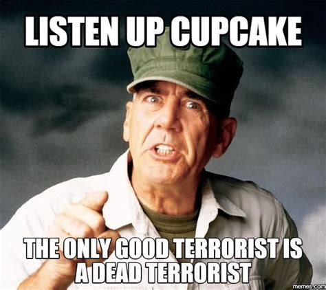 Funny Meme Image - 35 most funniest terrorists meme pictures on the internet