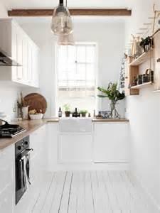 wohnideen küche 1001 wohnideen küche für kleine räume wie gestaltet kleine küchen