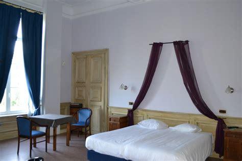 chambre a la journee chambre à l 39 heure ou pour la journée liège roomforday