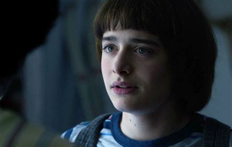 'Stranger Things 3' notes confirm Will Byers has