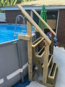 best 25 pool ladder ideas on pinterest pool steps