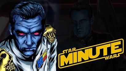 Thrawn Admiral Wars Star Grand Legends