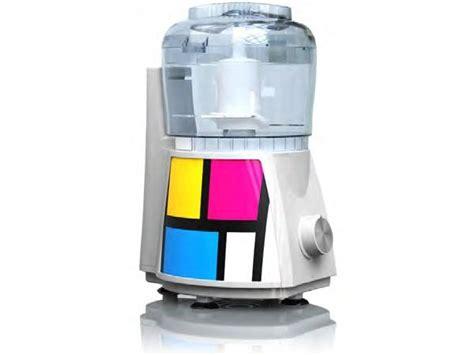cuisine multifonction comparatif cuisine comparatif robots multifonction cuiseur le