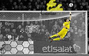 Iker Casillas The Best Goalkeeper - YouTube