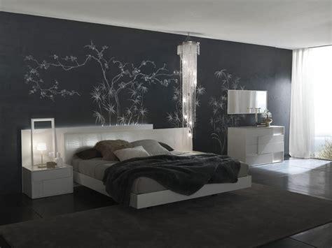 bedroom wall paint design ideas designs