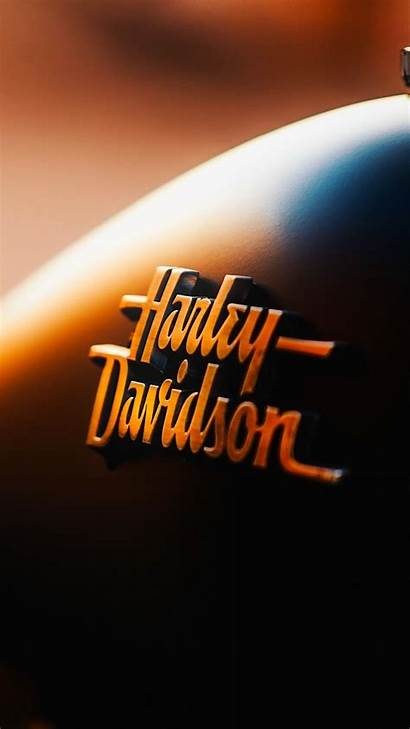 Harley Davidson Bike Wallpapers Bikes Backgrounds 4k