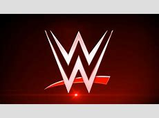 WWE Logo 2016 Official Graphics Package HD YouTube