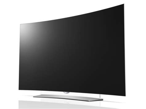 lg launches australia s 4k ultra hd oled televisions