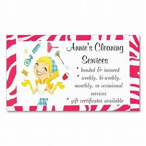 198 best images about maid services business cards on for Business cards cleaning houses