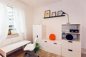 Wohnung Mieten Sinzig : wohnung in dresden mieten grand city property ~ A.2002-acura-tl-radio.info Haus und Dekorationen