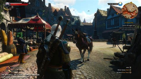 witcher  switch update adds cross save  pc