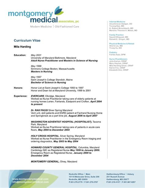 Practitioner Curriculum Vitae Template by The 223 Best Images About Riez Sle Resumes On Entry Level Customer Service