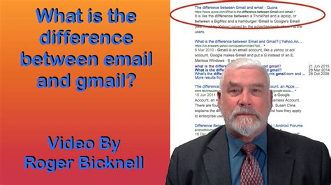 What Is The Difference Between Email And Gmail  Youtube. Fulfillment Corporation Of America. Expert Internet Marketing Fatal Car Accident. Retrieving Data From Hard Drive. Best Online Futures Broker Plumbing Aurora Co. Big Data Analytics In The Cloud. Remote Desktop Command Line Hsa Tax Benefits. Sante Center For Healing Reviews. Lincoln Memorial University Nursing