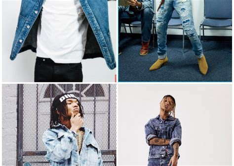 dress  swae lee swaes  outfits