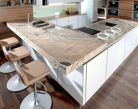 Küchenrenovierung Vom Küchenspezialisten