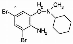 Verdunstung Wasser Berechnen Formel : patent ep1753401a1 schnell l sliches granulat von bromhexin bromhexinhydrochlorid verfahren ~ Themetempest.com Abrechnung