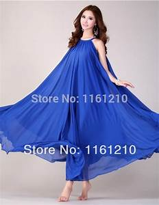 royal blue summer holiday beach maxi dress beach wedding With plus size maxi dress for wedding guest