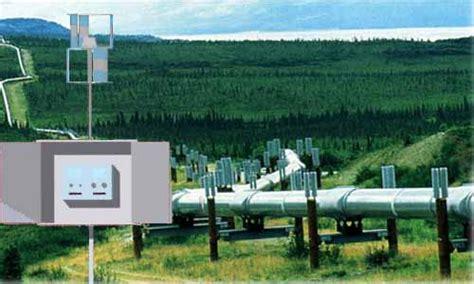 Опыт реализации ветроэнергетических