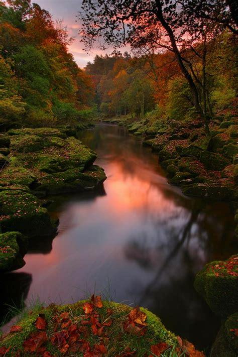 beautiful   incredible fall beautyharmonylife