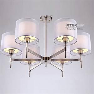 Lustre Salon Moderne : lustre salon moderne ikea ~ Voncanada.com Idées de Décoration