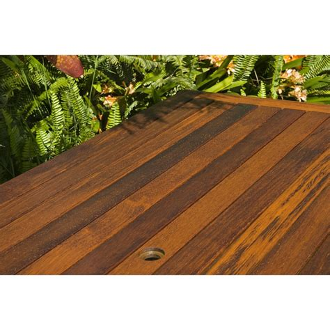 Sikkens Deck Stain Teak by Sikkens Cetol Hlse 5l Teak Timber Finish Bunnings Warehouse