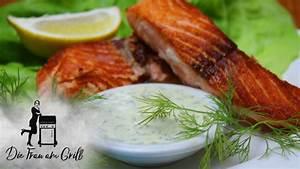 Soße Für Fisch : honig senf so e mit frischem dill einfaches rezept f r fisch salat youtube ~ Orissabook.com Haus und Dekorationen
