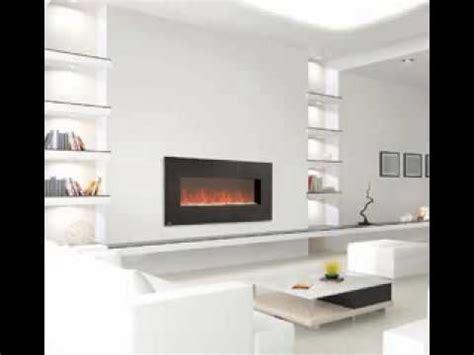 electric fireplace ideas electric fireplace decorating ideas 3539