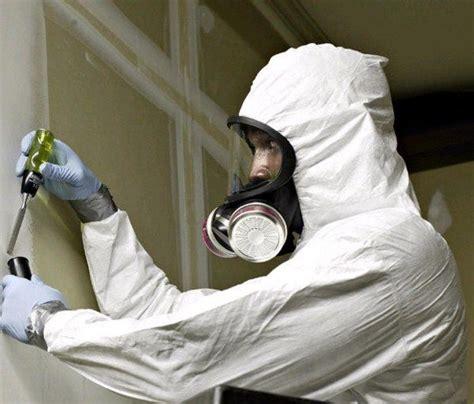 asbestos floor tile removal cost estimate uk gurus floor
