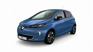 Renault Zoe Autonomie : loa renault zoe leasing zoe auto presse ~ Medecine-chirurgie-esthetiques.com Avis de Voitures