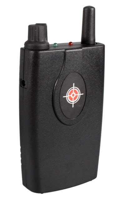 tracking devices for cell phones cell phone and gps tracker tracking device detector
