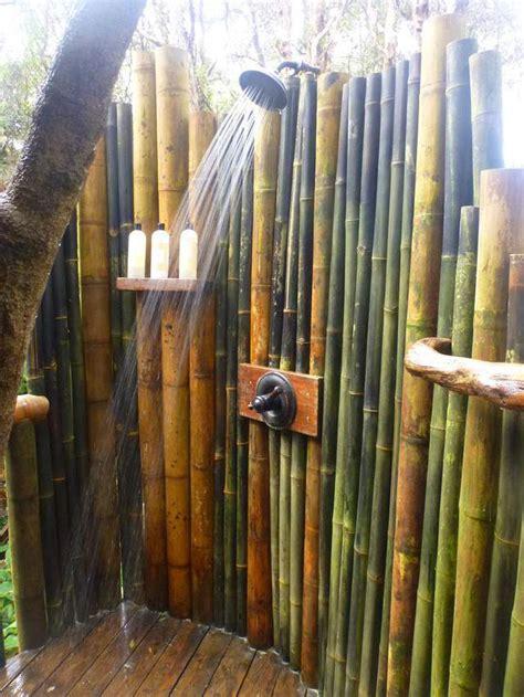 bamboo bathrooms     statement