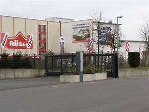 Safak Möbel Duisburg : polstermbel duisburg free mannheim store with safak kche offenbach with safak mbel duisburg ~ Frokenaadalensverden.com Haus und Dekorationen