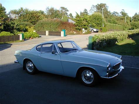 volvo p volvo classic cars  year  year
