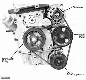 Mini Cooper Countryman Engine Diagram