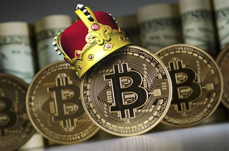 Someone said that the internet is at the moment, bitcoin is becoming more popular even in current market conditions. Financial Institutions Play Catchup, Bitcoin and Cryptocurrency Lead - BTC Nigeria