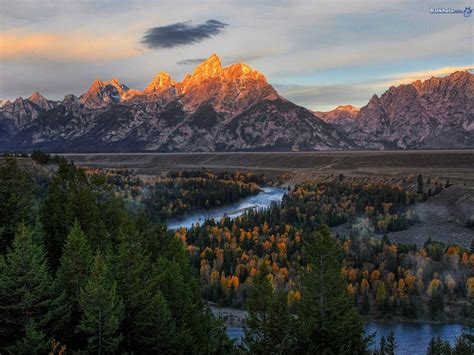 landscape national geographic wallpaper landscape