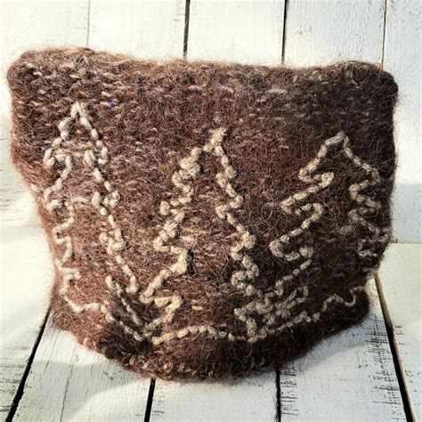 Teapot Cozy Cover - Stein Haven