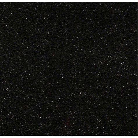 granit galaxy black galaxy granite at rs 200 square galaxy